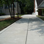 Flatwork Concrete #7