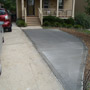 Flatwork Concrete #8