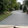 Flatwork Concrete #10