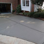 Flatwork Concrete #12